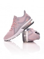 Womens Air Max Sequent 3