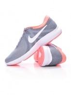 d4bfbd2248 Sportfactory | Nike kamasz lány cipő | Sportfactory.hu