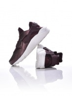 Womens Nike Air Huarache Run Premium TX