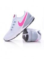 b4247e15422c Sportfactory | Nike női futó cipő | Sportfactory.hu