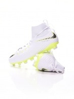 Nike Jr. Hypervenom Phantom DF 3 FG