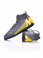 JR SUPERFLY 6 CLUB IC