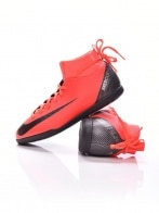 JR SUPERFLY 6 CLUB CR7 IC