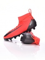 SUPERFLY 6 CLUB CR7 FG/MG