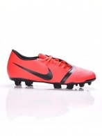 8082c7185a Sportfactory | Nike foci cipő | Sportfactory.hu