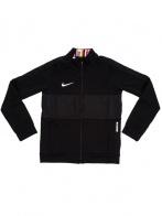 6b2377e2e3 Sportfactory | kamasz fiú ruházat | Sportfactory.hu