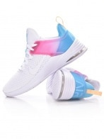 f302b004b9 Sportfactory | Nike női cipő | Sportfactory.hu