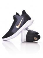 0b3a72aa65 Sportfactory | Nike cipő | Sportfactory.hu