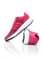 Adidas NEO · CLOUDFOAM RACE W f9397cd5da