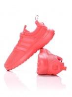 Adidas NEO · CLOUDFOAM LITE RACER 22058ca541