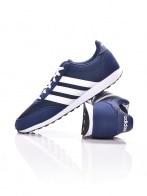 e360d0ac8f Sportfactory | adidas NEO cipő | Sportfactory.hu