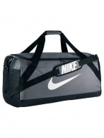 Nike Brasilia (Large) Training Duffel Ba