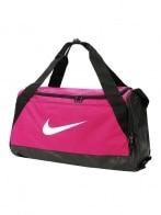 e7e71442e9 Sportfactory | Nike táska | Sportfactory.hu