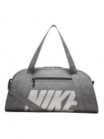 0a388393e279 Sportfactory | Nike táska | Sportfactory.hu
