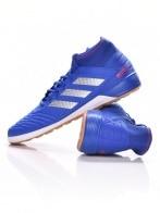 Adidas PERFORMANCE 1ddaf4123e