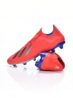 Adidas PERFORMANCE · X 18.3 FG a245cd7758