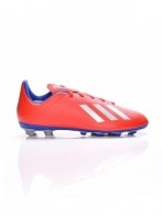 Adidas PERFORMANCE · X 18.4 FxG J 76b7505ca8