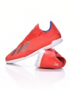 Adidas PERFORMANCE eb261dc2cf