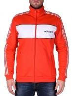 6e37db5a91 Sportfactory | adidas ORIGINALS férfi pulóver | Sportfactory.hu