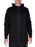 c019453c29 Sportfactory | adidas ORIGINALS férfi pulóver | Sportfactory.hu