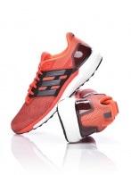 Adidas PERFORMANCE · SUPERNOVA M dc8023c627