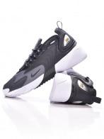 4d5d9bb851 Sportfactory | férfi cipő | Sportfactory.hu