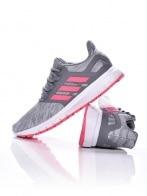 Adidas PERFORMANCE e828e6609f
