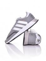 Adidas ORIGINALS 26cd43830a