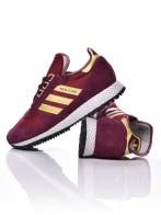 Adidas ORIGINALS 59da4b9965