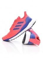 85240cca58 Sportfactory | adidas PERFORMANCE női futó cipő | Sportfactory.hu