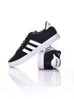 Adidas NEO · DAILY 2.0 72a8d7903b