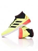 Adidas PERFORMANCE · PREDATOR TANGO 18.3 IN 64a4cf431e