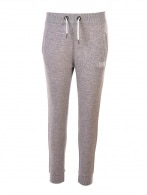LOGO JOGGER PANTS GIRLS