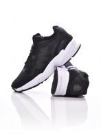 d98d5a339c8c Sportfactory | adidas ORIGINALS cipő | Sportfactory.hu