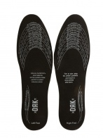 Comfort Athletic insoles