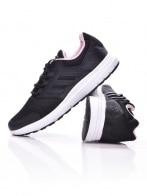 54231e6f32 Sportfactory | adidas PERFORMANCE női futó cipő | Sportfactory.hu
