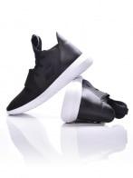 aa544bacd8 Sportfactory | adidas ORIGINALS cipő | Sportfactory.hu