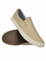 Sealand · Sealand cipő 58ba1b4e8a