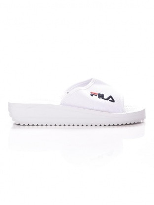 TOMAIA SLIPPER
