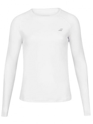 Play Ls Tee Women