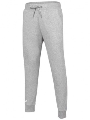 Exercise Jogger Pant M