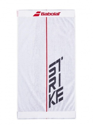 Medium Towel