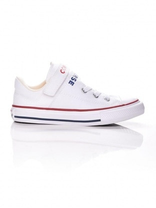 CHUCK TAYLOR ALL STAR DOUBLE STRAP