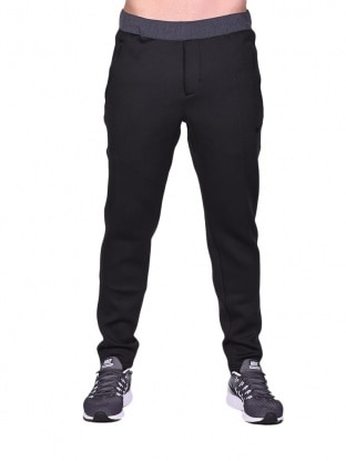 MENS THERMA SPHERE MAX LEBRON PANT