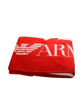 MENS TOWEL