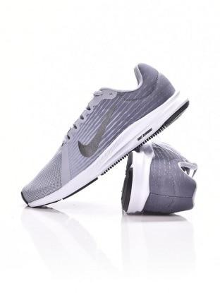 Sportfactory | SPORTFACTORY.hu márkás cipő, ruházat és
