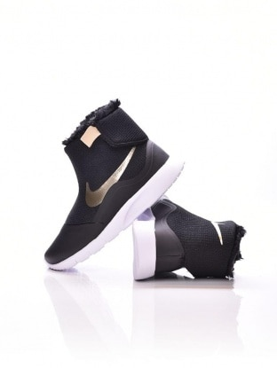 Girls Nike Tanjun High (PS)