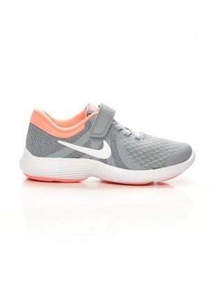 Gyerek Cipő Boys Nike Revolution 3 (PS) Pre School Shoe