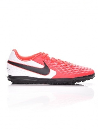 Nike Legend 7 Academy Tf férfi foci cipő szürke 42,5