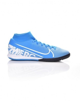 SUPERFLY 7 ACADEMY IC